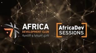 Africa Development Club